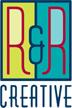 R&R Creative, LLC