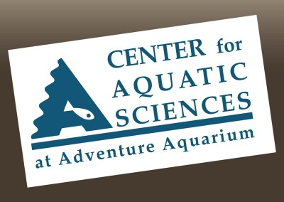 Center for Aquatic Sciences