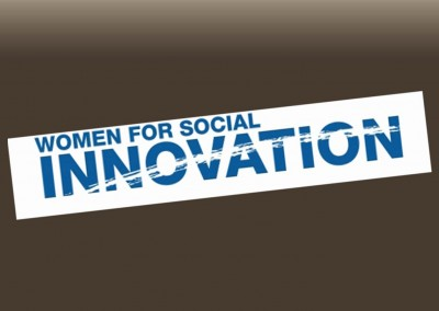 Women for Social Innovation